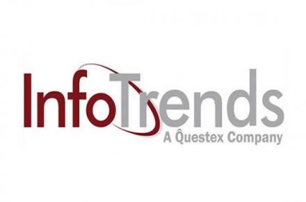 Logo InfoTrends