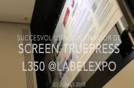 screen 800x570