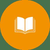 bijzondere boekproducties