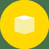 digitaal en offset drukwerk