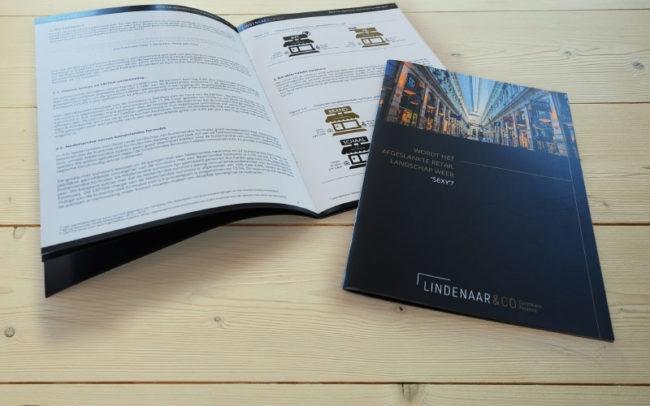 Portfolio Lindenaar & CO