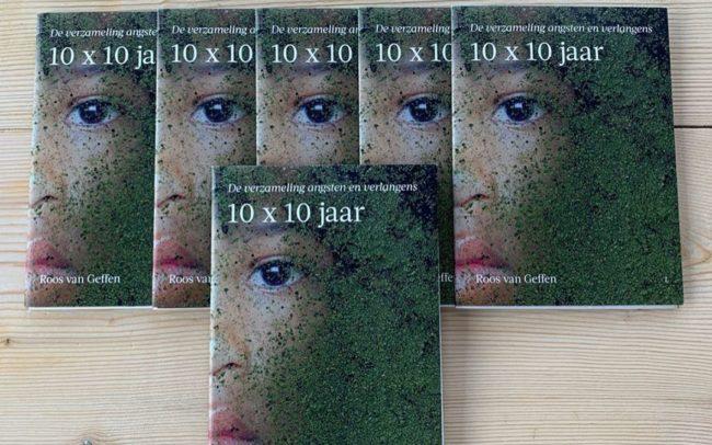 10x10jaar