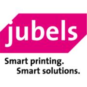 (c) Jubels.nl